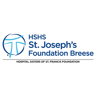 Hospital Sisters of St. Francis Foundation