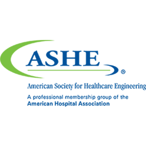 American Society for Healthcare Engineering | Poettker Construction