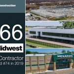 midwest top contractor